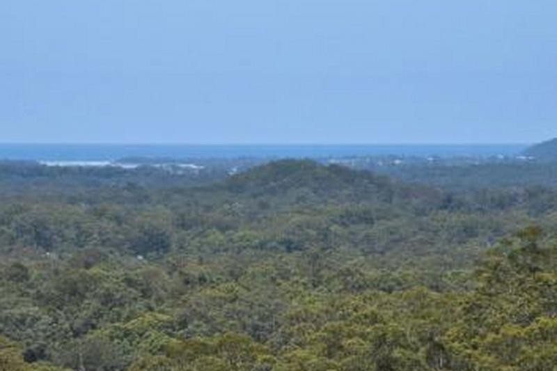 LAND 15 MINUTES TO NOOSA MAIN BEACH