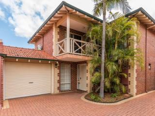View profile: HUGE REDUCTION! IRREPLACEABLE VALUE!